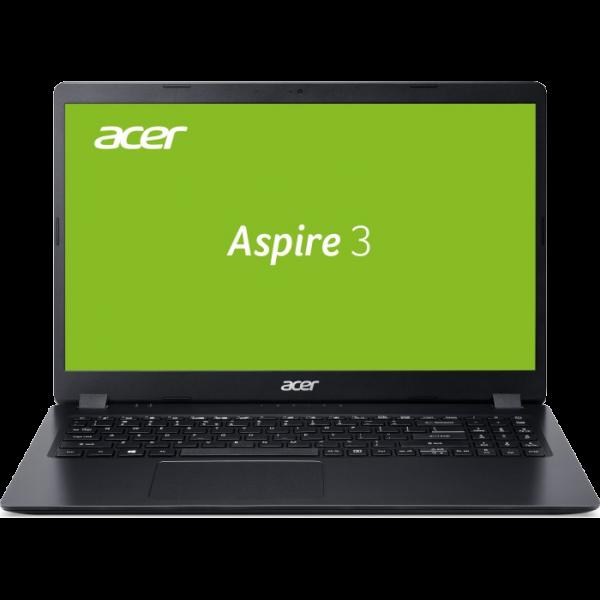 Acer Aspire 3 A315-56-3148   Intel Core i3-1005G1   UHD Graphics   4GB RAM   128GB M.2 SSD