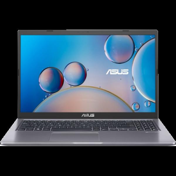 ASUS VivoBook D515DA-BQ559 | AMD Ryzen 5 3500U | Radeon Vega 8 | 4GB RAM | 256GB M.2 SSD