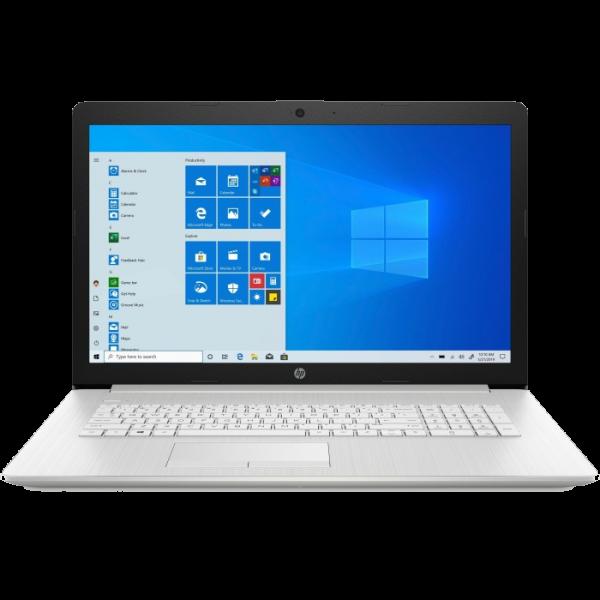 B-Ware   HP 17-by3451ng   Intel Core i5-1035G1   UHD Graphics   8GB RAM   512GB M.2 SSD   Win10 Home