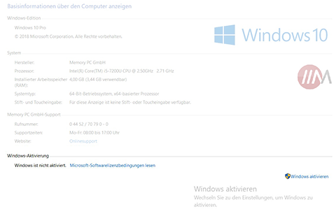 windows_aktivierung2