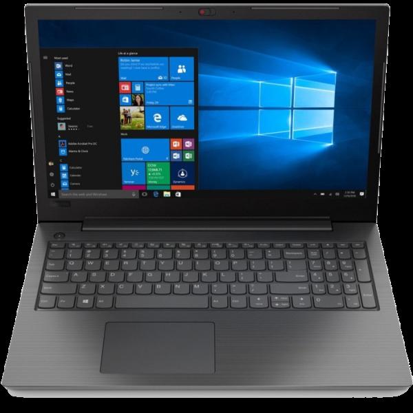 B-Ware | Lenovo V130-15IKB | Intel Pentium Gold 4417U | Intel HD Graphics | 8GB RAM | 256GB M.2 SSD