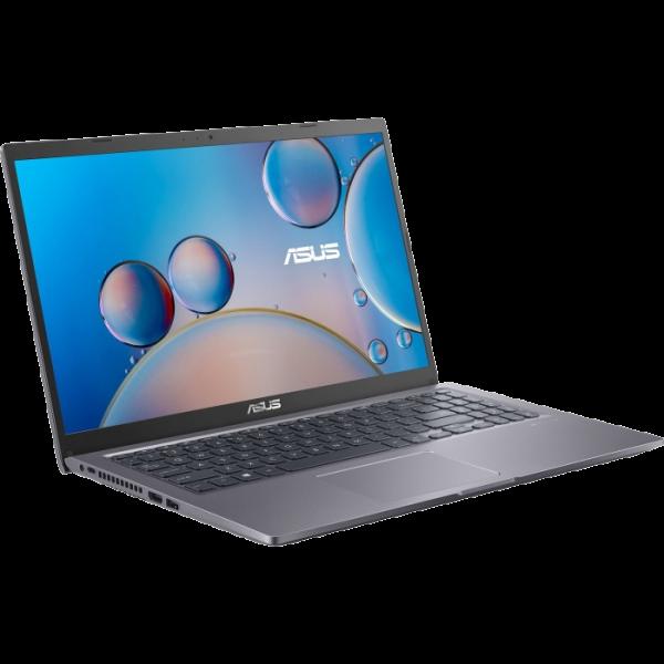 ASUS F515EA-EJ076T   Intel i3-1115G4   HD Graphics   8GB RAM   512GB M.2 SSD   Windows 10 Home
