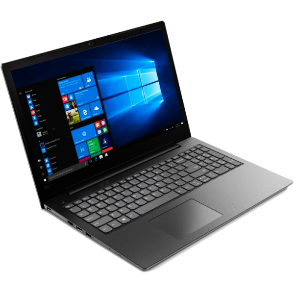 Lenovo V130-15IKB   Intel Core i5-8250U   UHD Graphics   8GB RAM   256GB M.2 SSD   Windows 10 Home 64bit