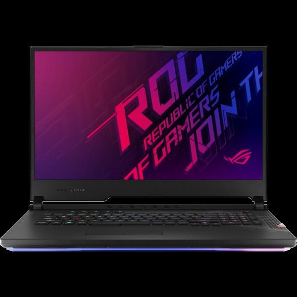 ASUS ROG G732LWS-HG099T | Intel i7-10875H | RTX 2070 SUPER 8GB | 32GB RAM | 1 TB M.2 SSD| Win10 Home