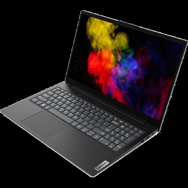 Lenovo V15 G2 ITL | Intel i5-1135G7 | Iris Xe Graphics | 8GB RAM | 256GB M.2 SSD + 1TB HDD | Windows 10 Home