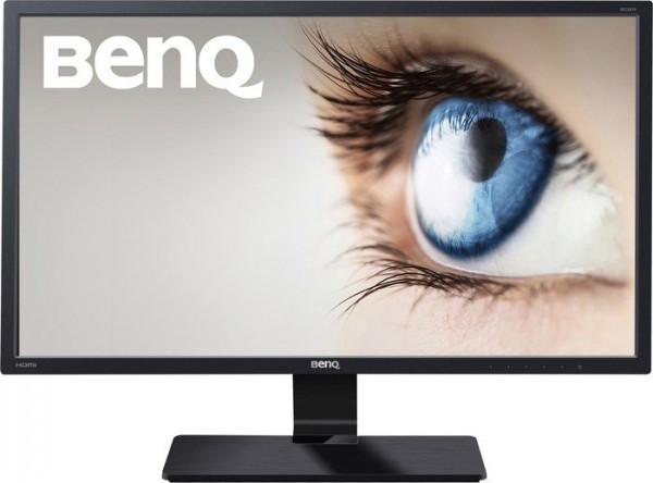 "BenQ GC2870H, 28"" Full HD"