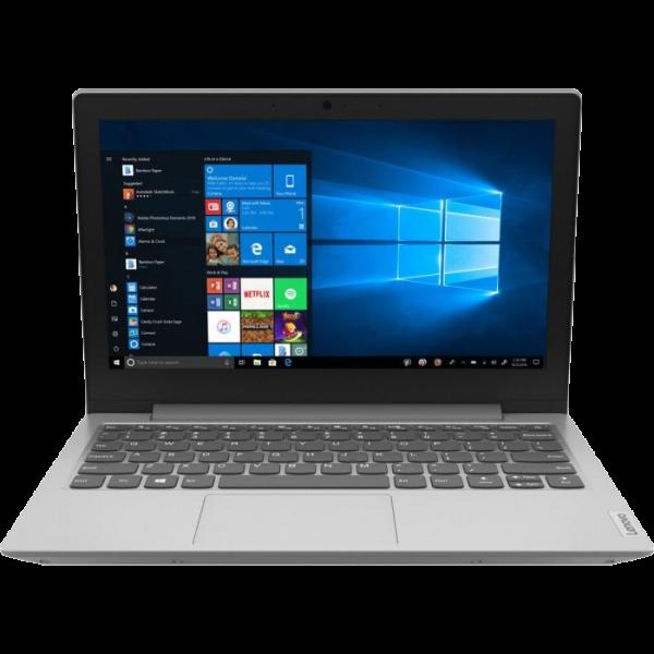 "Lenovo Slim 11"" | AMD A6-9220e | 4GB RAM | 64GB SSD | Windows 10 S"