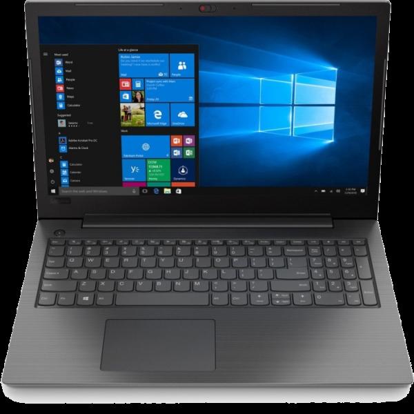 B-Ware   Lenovo V130-15IKB   Intel Core i5-7200U   Intel HD Graphics 620   8GB RAM   256GB SSD