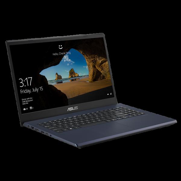 ASUS VivoBook 15 | Intel i5-9300H | GTX 1650 | 8GB RAM | 512GB M.2 SSD | Win 10 Pro