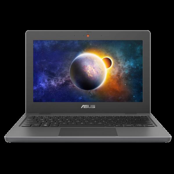 ASUS BR1100CKA-GJ0293RA | Intel Celeron N4500 | UHD Graphics | 4GB RAM | 64GB