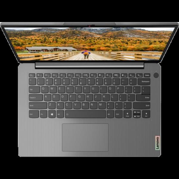 Lenovo IdeaPad 3 14ALC6 | AMD Ryzen 5 5500U | Radeon Graphics | 8GB RAM | 512GB SSD