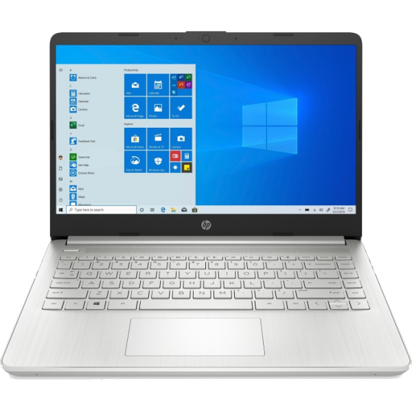 HP 15s-eq1466ng   AMD Ryzen 7 4700U   Radeon Graphics   16GB RAM   512GB M.2 SSD