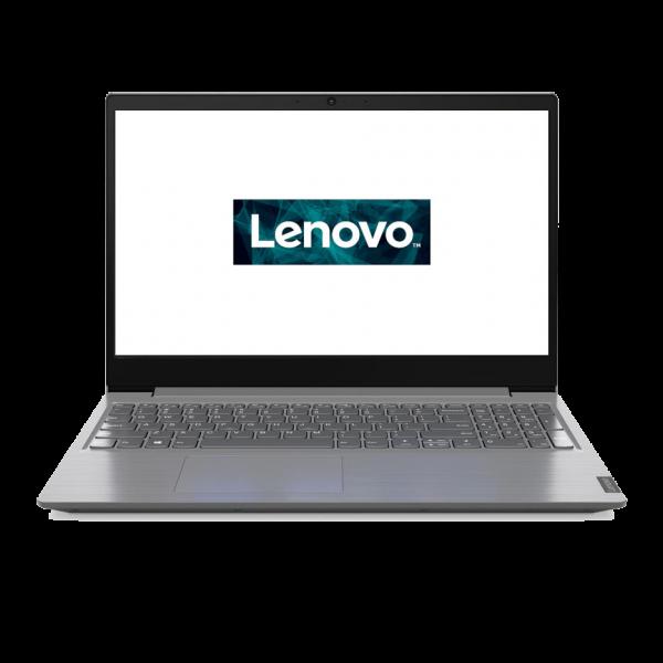 Lenovo V17-IIL | Intel Core i5-1035G1 | Intel UHD Graphics | 8GB RAM | 1TB HDD | Windows 10 Pro