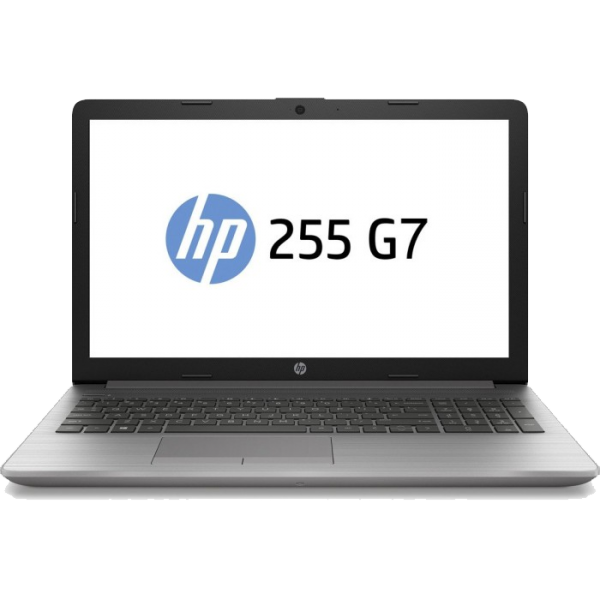 B-Ware | HP 255 G7 | AMD Ryzen 5 3500U | AMD Radeon Vega 8 | 8GB RAM | 256GB M.2 SSD