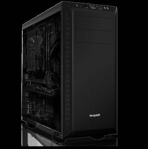 XDREAM GAMING PC INTEL i9-10900K 10x 3.70GHz   32GB DDR4   RTX 3090   480GB SSD+2TB   Win 10 Pro