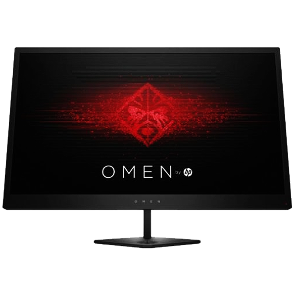"Monitor HP Omen 25, 24.5"", 144hz, FullHD, 2x HDMI 1.4, 1x DisplayPort 1.2"