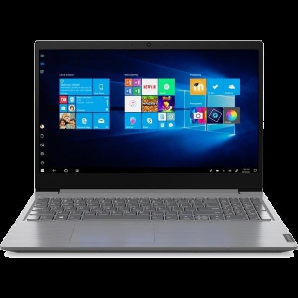 Lenovo V15-IIL | Intel Core i5-1035G1 | UHD Graphics | 8GB RAM | 256GB SSD M.2 + 1TB | Windows 10 Pro