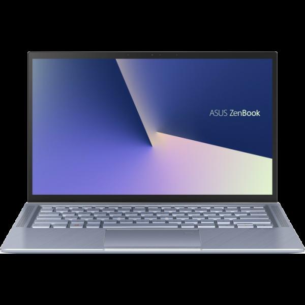 ASUS ZenBook | Ryzen 5 3500U | Radeon Vega 8 | 8GB DDR4 | 512GB M.2 SSD