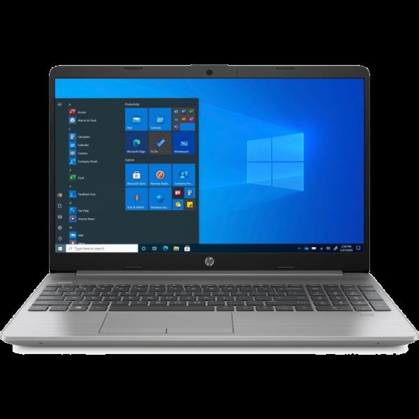 HP 255 G8 | AMD Ryzen 5 5500U | Radeon Graphics | 8GB RAM | 512GB M.2 SSD | Windows 10 Home