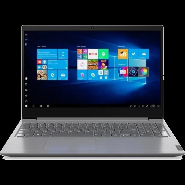 B-Ware | Lenovo V15-ADA | AMD 3020e | Radeon Graphics | 4GB RAM | 256GB M.2 SSD | Windows 10 Home