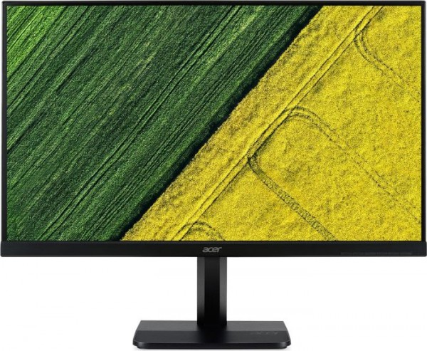 "Acer KA251QAbd 24.5"" Full HD Monitor"