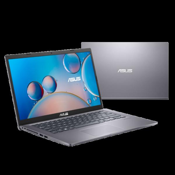 ASUS F415EA-EB267 | Intel i3-1115G4 | UHD Graphics | 8GB RAM | 512GB M.2 SSD | Windows 10 Pro