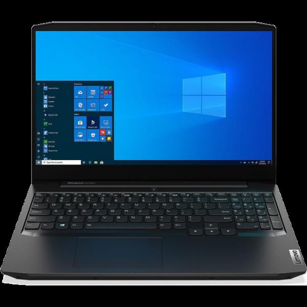 Lenovo IdeaPad Gaming 3   120Hz   Ryzen 5 4600H   GTX 1650 Ti   16GB RAM   512GB M.2 SSD   Win10Home