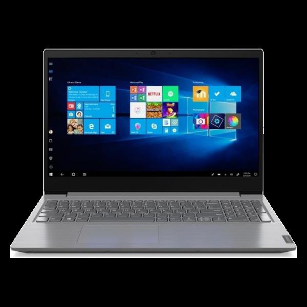 B-Ware | Lenovo V15-ADA | AMD Athlon Silver 3050U | Radeon Graphics | 4GB RAM | 256GB SSD