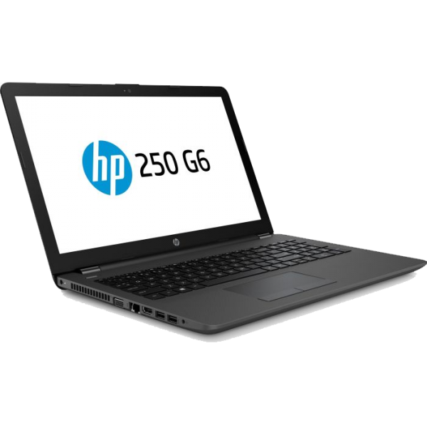 HP 17-ca2411ng | AMD Athlon 3050U | AMD Radeon Graphics | 8GB RAM | 1TB HDD | Windows 10 Pro