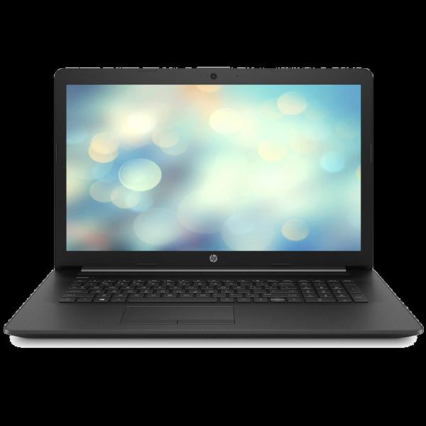 B-Ware | HP 17-by2202ng | Intel Celeron N4000 | UHD 600 Grafik | 8GB RAM | 1TB HDD