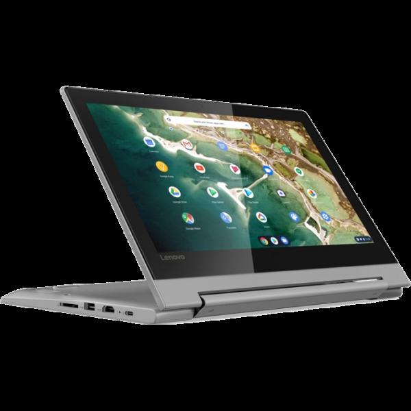 Lenovo IdeaPad Flex 3 Chromebook 11M735 | Mediatek MT8173C | 4GB RAM | 64GB Flash