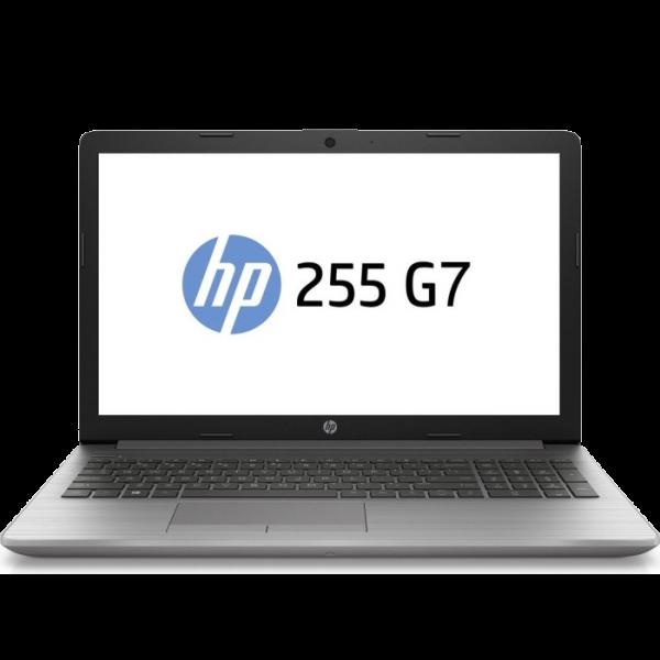 B-Ware | HP 250 G7 | Intel Celeron N4000 | UHD Graphics | 4GB RAM | 128GB SSD