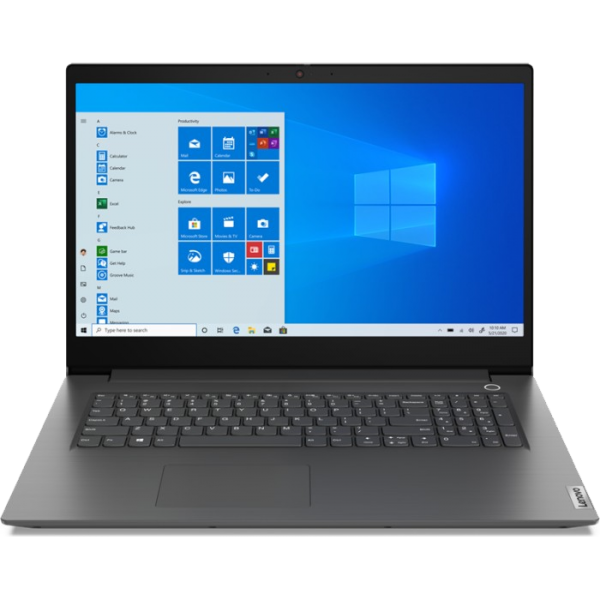Lenovo V17-IIL   Intel Core i3-1005G1   UHD Graphics   8GB RAM   512GB M.2 SSD