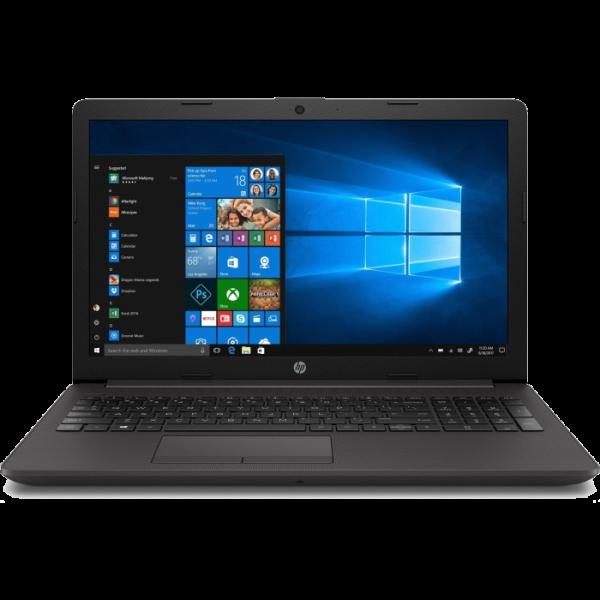B-Ware | HP 250 G7 | Intel Celeron N4000 | UHD 600 Grafik | 4GB RAM | 256GB SSD M.2