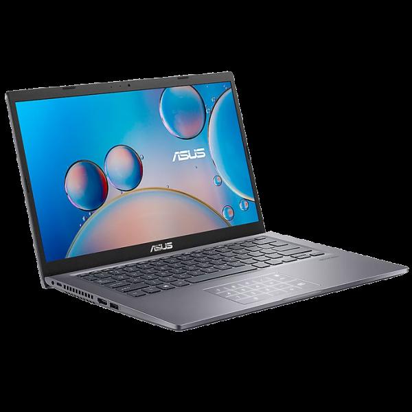 ASUS VivoBook X14 | AMD Ryzen 5 5500U | Radeon Graphics | 8GB RAM | 256GB M.2 SSD