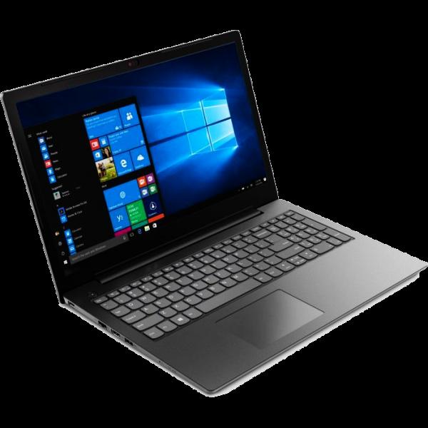 Notebook Lenovo V130-15IKB, Celeron 3867U, 4GB RAM, 256GB SSD ohne Windows