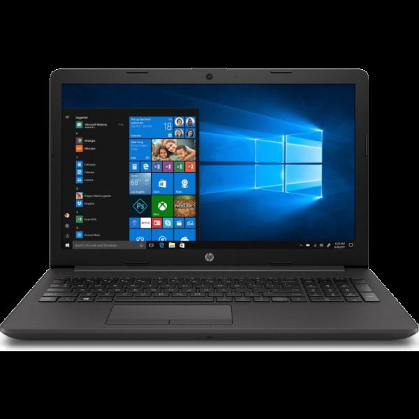 HP 255 G7 | AMD Ryzen 5 3500U | Radeon Vega 8 | 8GB RAM | 512GB M.2 SSD