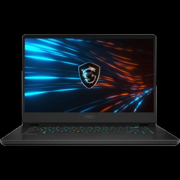 MSI GP66 | 144Hz | Intel Core i7-10750H | NVIDIA GeForce RTX 3070 | 16GB RAM | 512GB SSD | Win10Pro