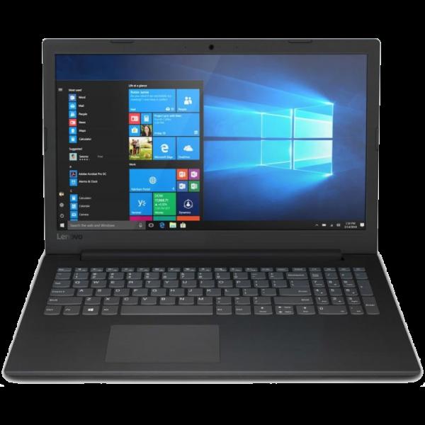 B-Ware   Lenovo V145-15AST   AMD A4-9125   Radeon R3   4GB RAM   256GB SSD