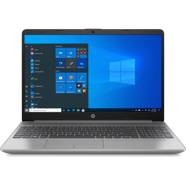 HP 255 G8   AMD Ryzen 3 5300U   Radeon Graphics   8GB RAM   1TB HDD   Windows 10 Home